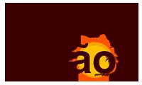 Escola de Verão 2020 Logotipo